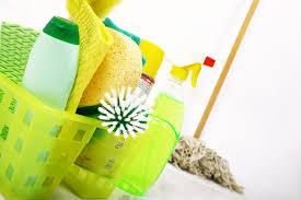 industrial kitchen cleaning services zitzat com commercial kitchen cleaning eden prairie metro cleaning