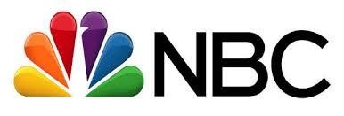 nbc logo - The Futuro Media Group