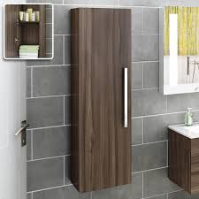 Wooden Storage Cabinets With Doors Cabinets Tall Wood Storage Cabinets With Doors Tall Wood Storage