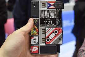 Modular Cell Phone Design Google Still Thinks People Are Interested In Modular