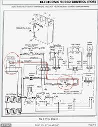 1998 club car wiring diagram 48 volt freddryer co 1999 Club Car 48V Wiring-Diagram ez go wiring diagram testing a gas golf cart solenoid 1987 � fine yamaha g29 inspiration