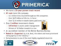 elegant primerica life insurance quotes pleasing primerica life insurance