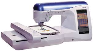 Brother Sewing Embroidery Machine Reviews