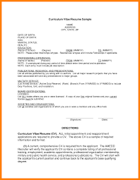Resume Professional Affiliations Resume Regularguyrant Best
