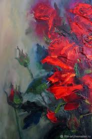 filin art oil on canvas oil painting painting on canvas contemporary painting art artist art