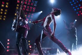 Rhapsody Charts Bohemian Rhapsody Tops S Korean Movie Charts Be Korea Savvy