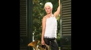 Mollie Pate - Biographies - Concerts & Tickets - The Saint Paul ...