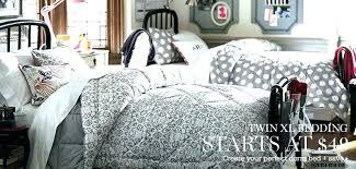 twin xl bedding sets dorm rooms dorm bedding twin college dorm bedding college comforter sets bedding twin xl bedding sets dorm