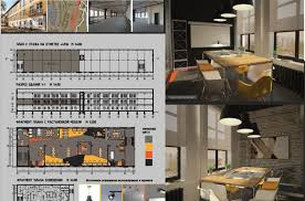 Дипломные работы специалистов дизайнеров года Институт  Дипломные работы специалистов дизайнеров 2016 года Институт сервиса моды и дизайна