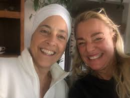 200 hr kundalini yoga teacher information gathering