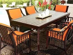 outdoor furniture cincinnati rosewood watsons outdoor furniture cincinnati