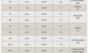 Calabasas Track Pants Size Chart Bedowntowndaytona Com