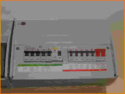 fuse box home diagrams get image about wiring diagram in home fuse box in wiring diagrams
