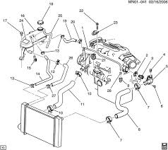 2003 chevy aveo wiring diagram 2006 chevrolet aveo radio wiring diagram wirdig wiring diagram 2010 chevy bu wiring get image about
