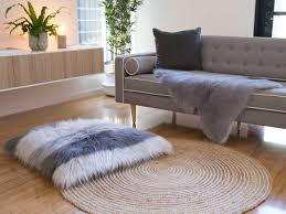Faux sheepskin rugs Felice Faux Faux Sheepskin Rug Mocka Mocka Faux Sheepskin Rug Living Room Decor Shop Now