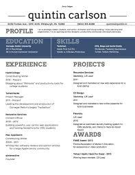 Resume Services Nyc Executive Resume Writing Service Nyc Liberty
