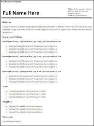 Onet online resume enwurfcsat (31-Oct-17 105938) -