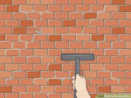 image titled re brick step 1