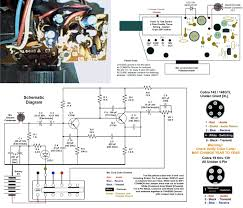 cb radio mic wiring diagram wire center \u2022 cb radio mic wiring diagrams at Cb Radio Mic Wiring Diagrams