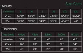 Psycho Bunny Size Chart Uk Polo Shirt Size Chart Rldm