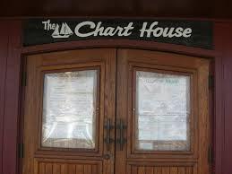 Chart House Honolulu Chart House Visit Oahu Chart House House Restaurant
