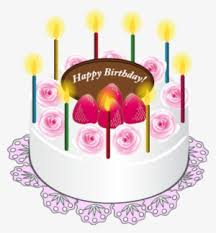 Happy Birthday Cake Png Transparent Happy Birthday Cake Png Image