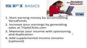 make money online jobs in ia get paid to make money online jobs 2014 in ia get paid to paypal