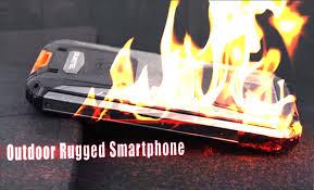 Amazing Tech Products - <b>OUKITEL WP6 4G Smartphone</b> 10000mAh ...