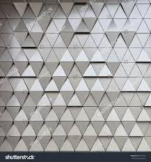 Patterns Architecture Amazing Design