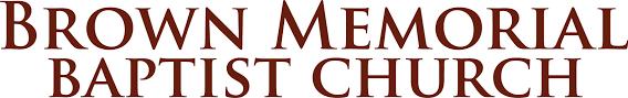 Interim logo