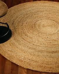 chenille jute rug. Chenile Jute Rug Soft Sisal Carpet Chenille Blend Review Area Rugs Coffee Tables Kitchen