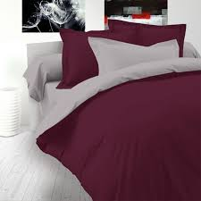 wine coloured bedding maroon bedroom ideas room burdy on merlot wine decor images armchair canvas