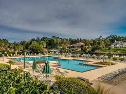 626 Edgewater: Upscale Condo, Edgewater, Barefoot Resort, Wi Fi ...