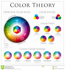 color theory - Google Search