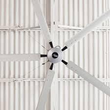 ceiling fan downrods hunter industrial ceiling fans