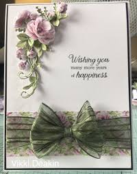 Wedding Wedding Anniversary Wishes With Flowers Amusing Wedding