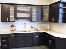 Fancy Kitchen Cabinet Knobs Kitchen Cabinet Pulls