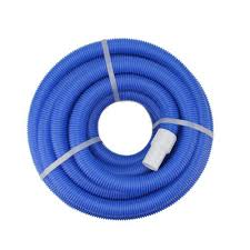 garden hose pool vacuum.  Hose Northlight 100 Ft X 15 In BlowMolded PE InGround Swimming On Garden Hose Pool Vacuum U