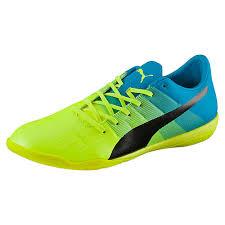 puma indoor soccer shoes for men. uk sales / puma evopower 3.3 mens indoor soccer shoes d45t8567,puma jacket, for men o