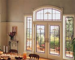 glass door white doors french doors with dog door pet door french door panel white double doors with