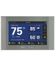healthier home windy city mechanical, inc , alsip, il 60803 American Standard Silver 624 Wiring Diagram acculink™ platinum 850 control american standard American Standard Thermostat Wiring