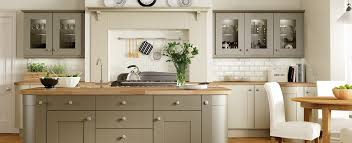 Colour For Kitchens Jewsons Kitchens The Ultimate Destination For Modern Home