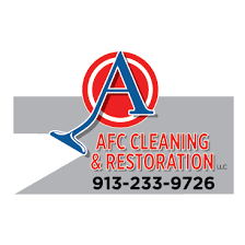 afc cleaning restoration