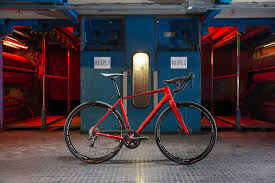 2018 genesis datum. simple datum rcuk 100 2017  genesis datum adventure bike intended 2018 genesis datum