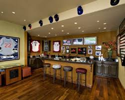basement bar ideas on a budget. Simple Budget Incredible Simple Basement Bar Ideas Modern Diy  Plans Remodeling Chatroom On A Budget A