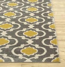 round area rugs ikea large size of rug rug rug green yellow round rug round area rugs ikea