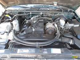 similiar chevy 4 cyl engines keywords 1998 chevy s10 4 cylinder engine html autos weblog
