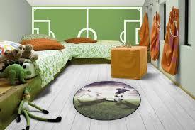 Jungenzimmer Gestaltenhornbach Jungenzimmer