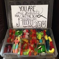 gummy tackle box daddy gifts gifts for dad gifts cute gifts