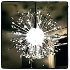 flower chandelier ikea flower chandelier paper flower chandelier the best chandelier ideas on light the best flower chandelier ikea